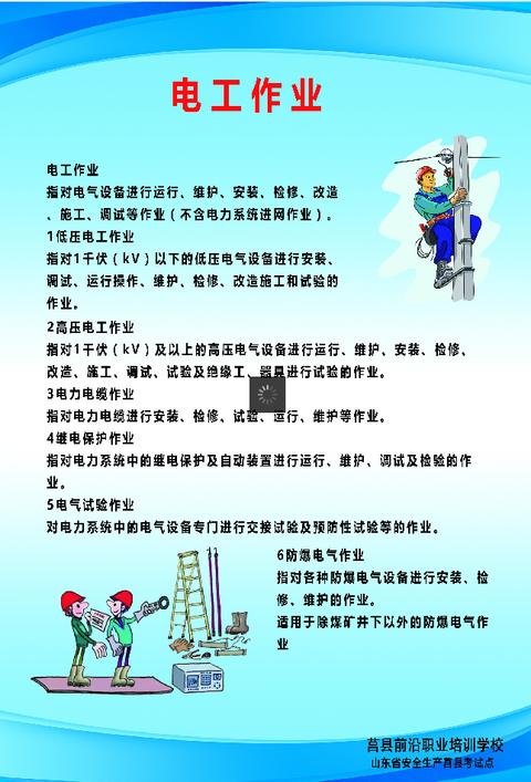 3E37E4A1-1893-48a3-AB48-B693EC0F6EC1.png